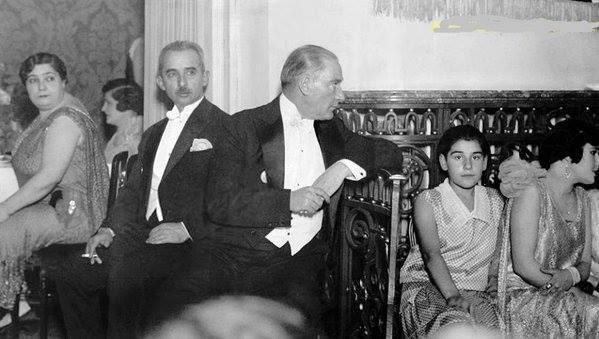"""Résultat de recherche d'images pour """"Mustafa Kemal Atatürk'ün En Net ve En Yakın Çekim Görüntüleri"""""""