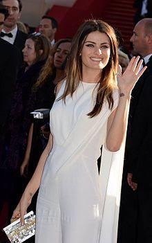 Isabeli Fontana Cannes 2013.jpg