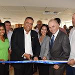 מרכז קריירה חדש הושק באוניברסיטה העברית - ynet ידיעות אחרונות