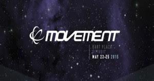 Movement2015slider