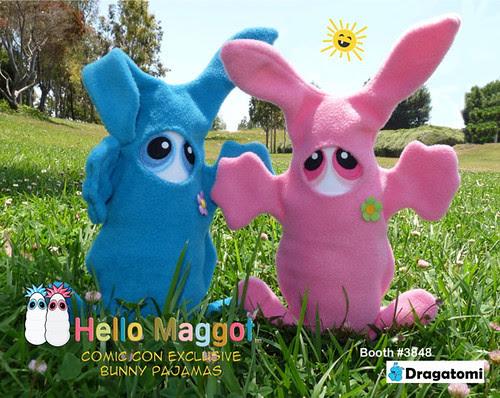 SDCC-DRAGATOMI-hellomaggot
