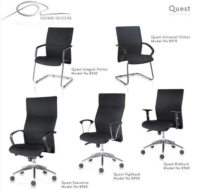 quest international,Buying quest international, Select quest ...