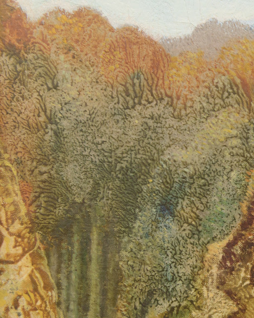 Max Ernst 60450