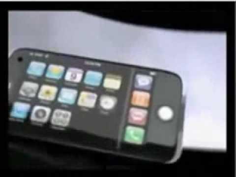 Iphone 6 s release date in Brisbane