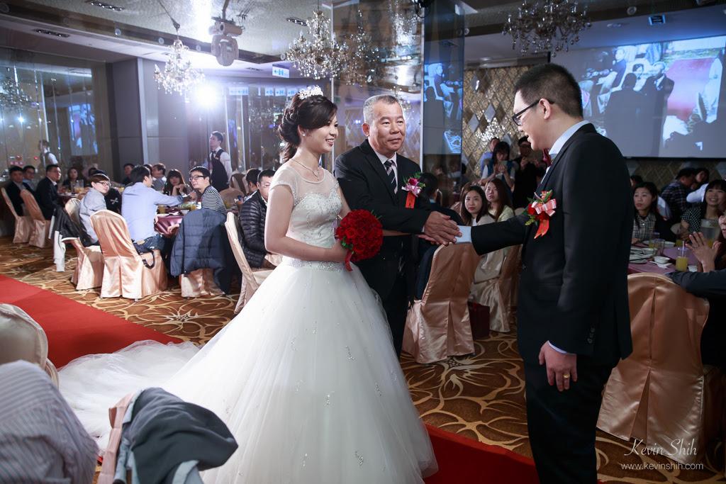 中和晶宴婚禮攝影-婚宴_039
