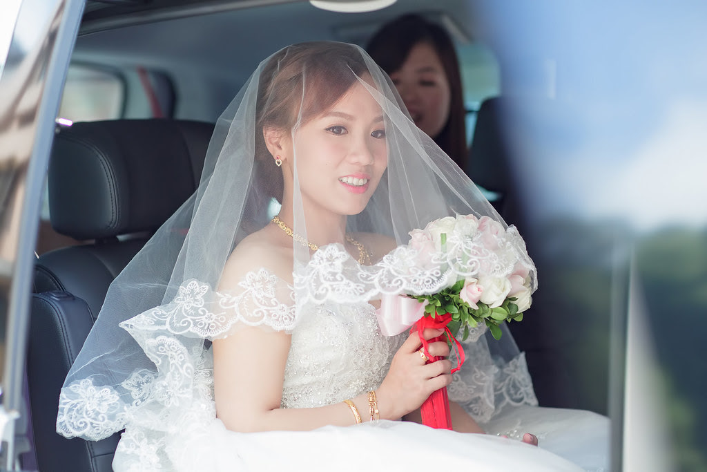 039桃園婚攝