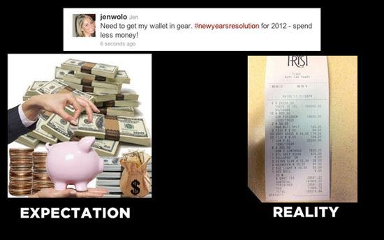 Στόχοι για τη νέα χρονιά: Προσδοκίες vs πραγματικότητα | Otherside.gr (4)