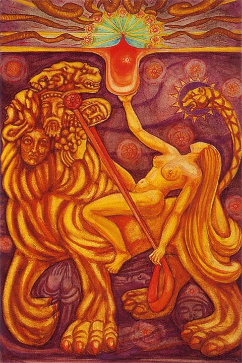 http://www.energyenhancement.org/Thoth-Tarot-Lust.jpg