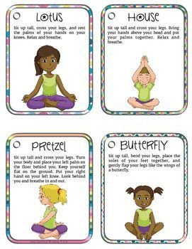 kid yoga classes near me  kidkads