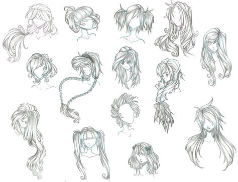 anime girl body drawing  getdrawingscom