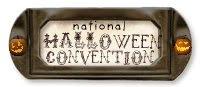 Halloween NHC Tag badge for blog