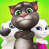 Talking Tom Bubble Shooter v1.3.2.741 Cheats