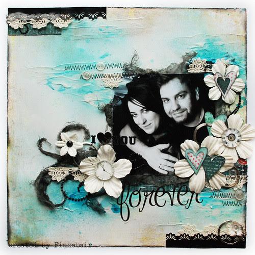 Na zawsze - Forever