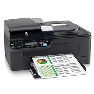 <span><b class=sec>Imprimante</b> Epson XP-710 : les conseils des experts Fnac…</span>