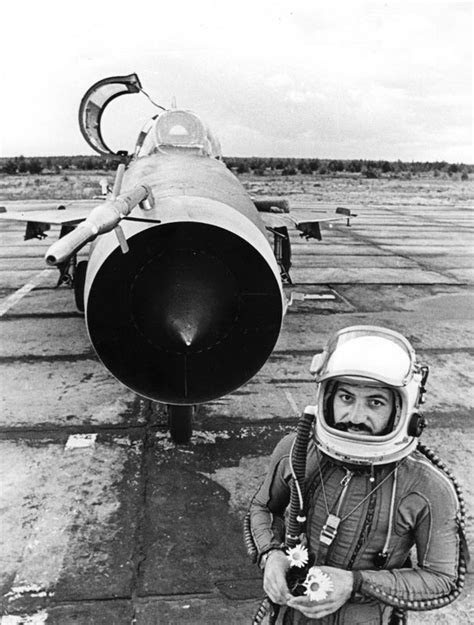 29 best images about mig21 on Pinterest | British columbia