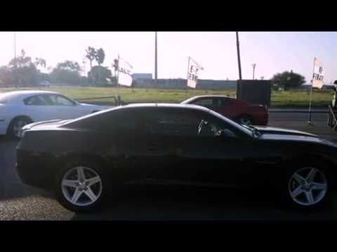 Craigslist Brownsville Cars And Trucks For Sale - Car Sale ...