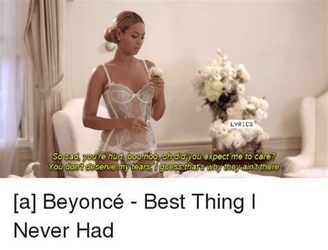 Beyonce Wedding Dress Best Thing I Never Had   Wedding Dresses