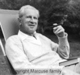 Marcuse