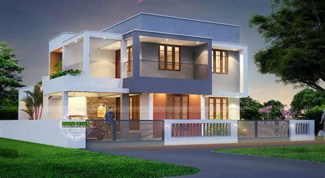 house plans  kerala