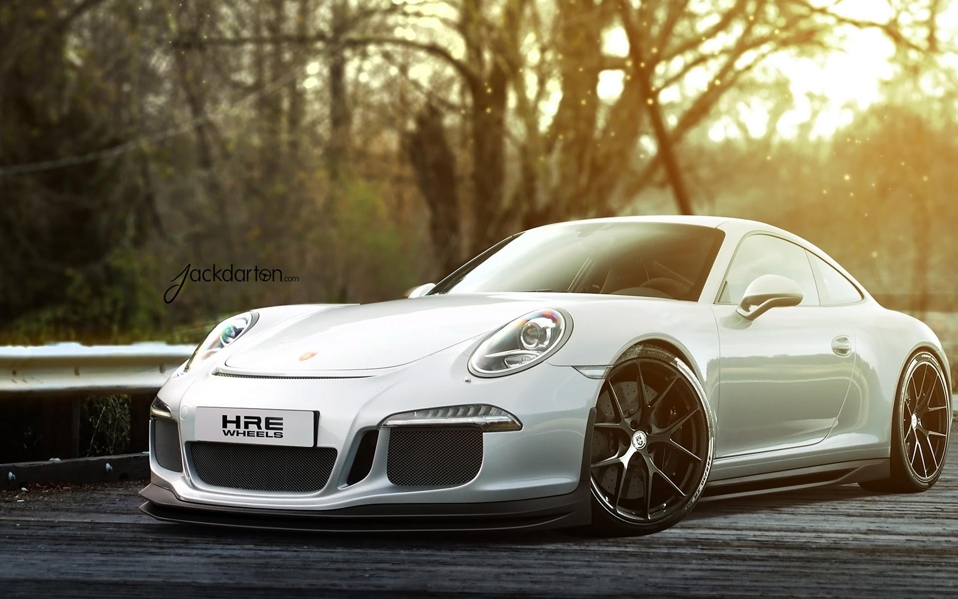 Porsche 911 Gt3 Wallpapers 20 Wallpapers Adorable Wallpapers