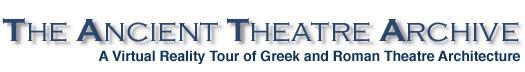 http://www.whitman.edu/theatre/theatretour/maps/theatretour.image.jpg