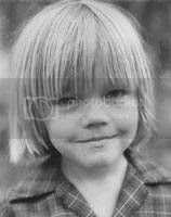 [Image: LeonardoDiCaprio.jpg]