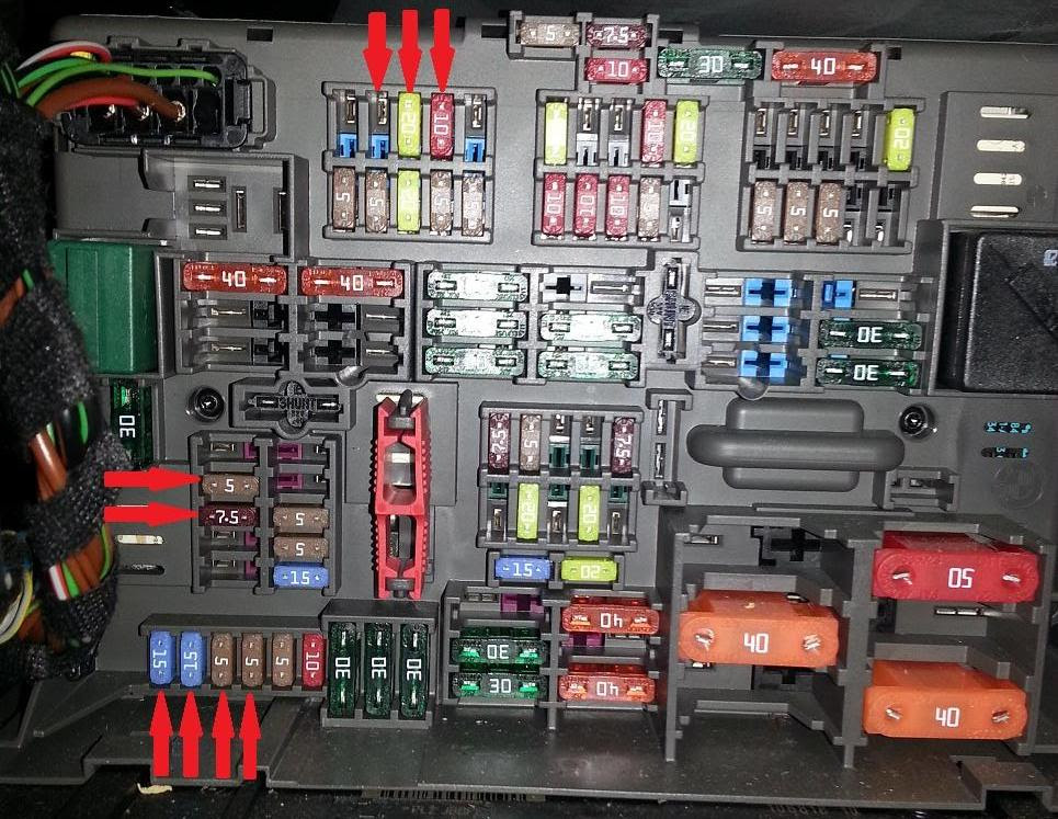 2006 z4 fuse box location bmw z4 e89 fuse box diagram best bmw z4 review  bmw z4 e89 fuse box diagram best bmw