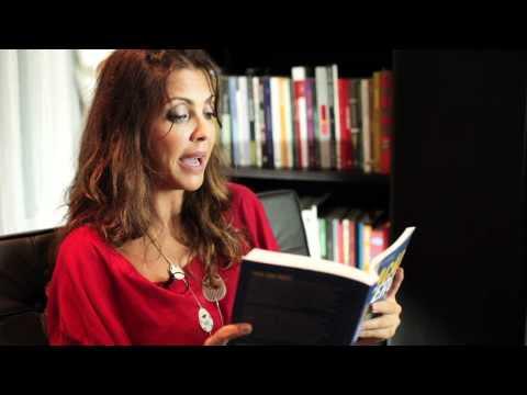 Vídeo sobre o livro/projeto Geração Subzero