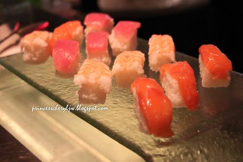 Spice Market Sushi 01