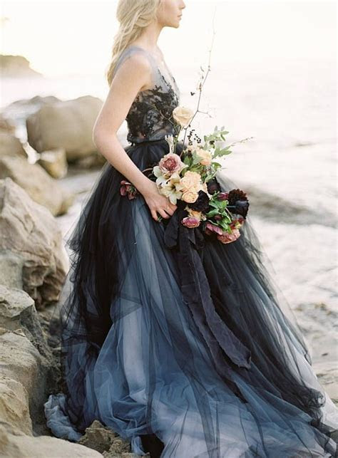 Best 25  Tulle skirts ideas on Pinterest   Tulle skirt