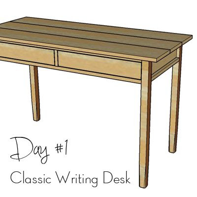 http://www.morelikehome.net/2017/10/diy-desk-series-1-classic-writing-desk.html