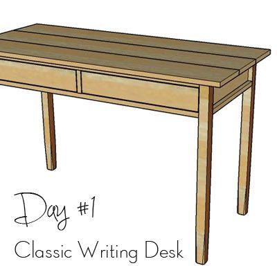 http://www.morelikehome.net/2017/10/diy-desk-series-1-classic-writing-desk.html