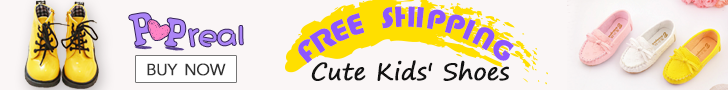 Kids' fashion,Free Shipping Worldwide