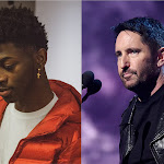 Did You Know A Nine Inch Nails Song Spawned 'old Town Road'? - Loudwire