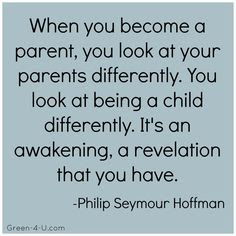 Quotes About Bad Parents