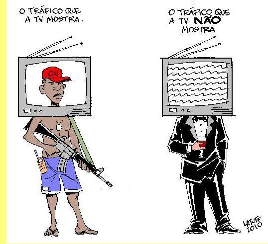 http://resistir.info/brasil/imagens/