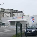 Maubeuge: Une ouverture d'ici fin juin pour le Leclerc express du Pont-Allant