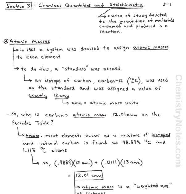 Gas Stoichiometry Worksheet   worksheet