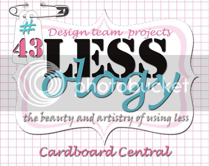 photo Challenge-43-Cardboard-Central-design-team_zpsfcfa0aed.jpg