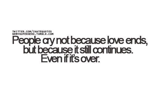 Sad Love Quotes Love Quote Picturecom Page 2