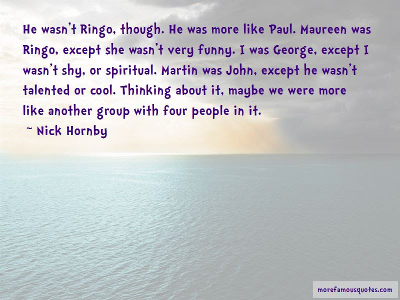 Funny George R R Martin Quotes Top 1 Quotes About Funny George R R