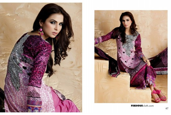 Firdous-Lawn-New-Latest-Fashionable-Designs-Exclusive-Springs-Summer-Collection-2013-10