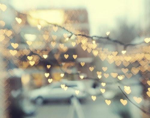 City-cute-dream-hearts-lights-favim.com-431233_large