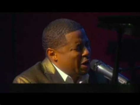 images  smokie norful  pinterest fathers