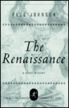 The Renaissance: A Short History (Chronicles)