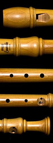 12M12T-Musica-flauta por Juan R. Velasco