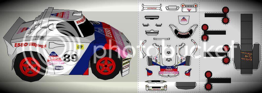 photo esso.car.papercraft.via.papermau.002_zpsjknljmhn.jpg