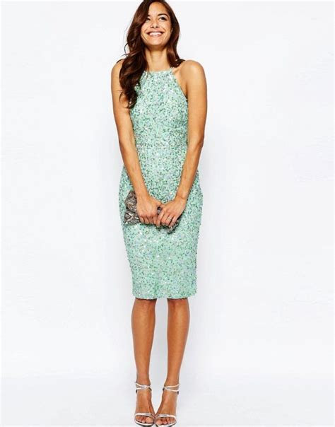 Wedding Guest Dresses for Spring Weddings   Wedding Guest
