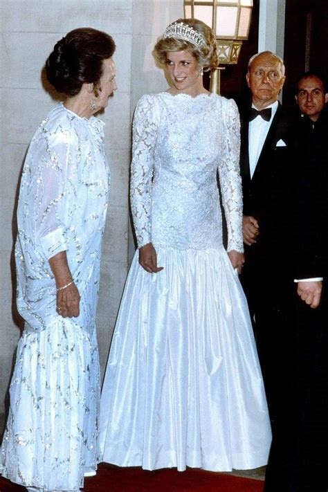 240 best images about Wedding Dresses from the 80s on