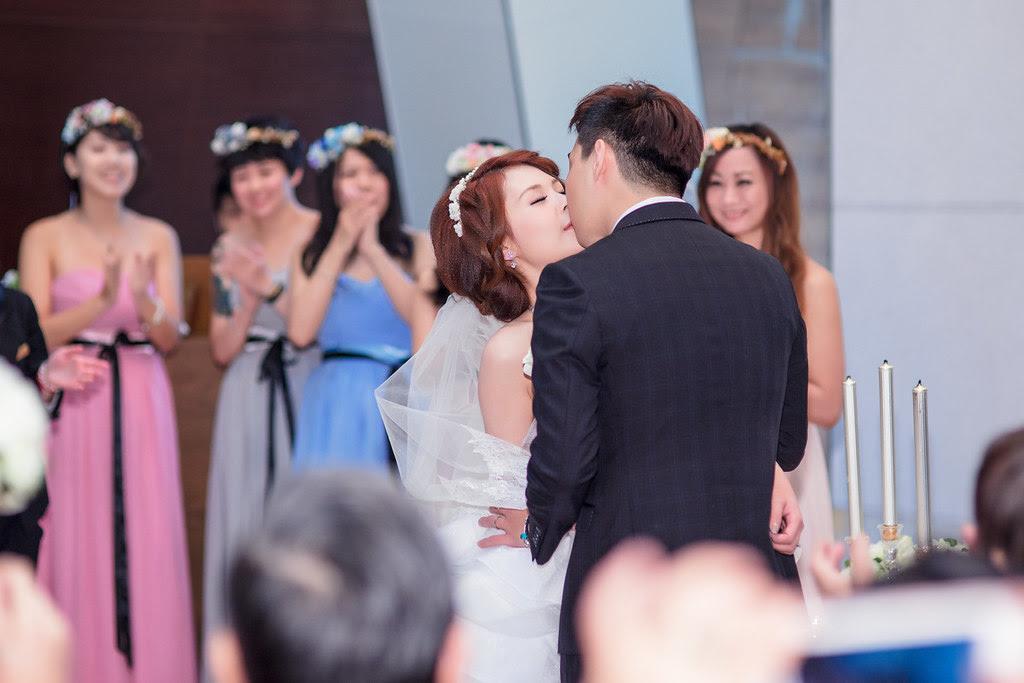 台北內湖麗庭 婚攝-BX